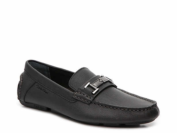 b37e3e097f9c9 Men's Loafers, Slip-Ons, and Moccasins | DSW