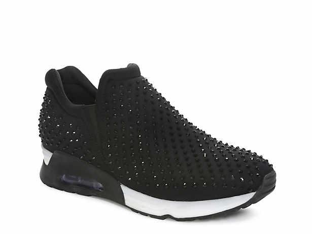 aaef2fece2 Gunmetal Heels, Shoes & Sneakers | Free Shipping | DSW