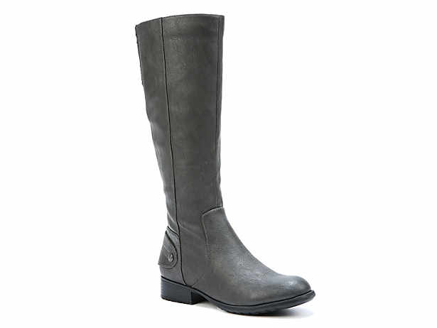 Cool Women Aerosoles Easy Rider Wide Calf Riding Boot Taupe - K3T8789693