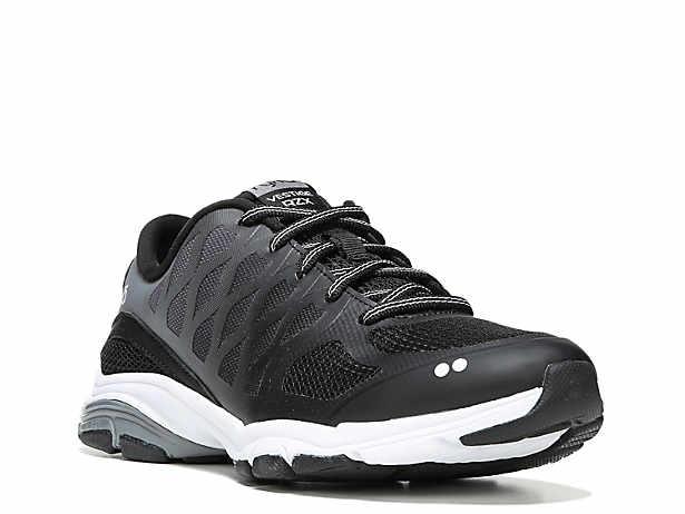 Calzado - Zapatos De Cordones Stokton Barato por menos de $ 60 Venta Buena Venta Nueva llegada Fotos económicas kLu1wWd