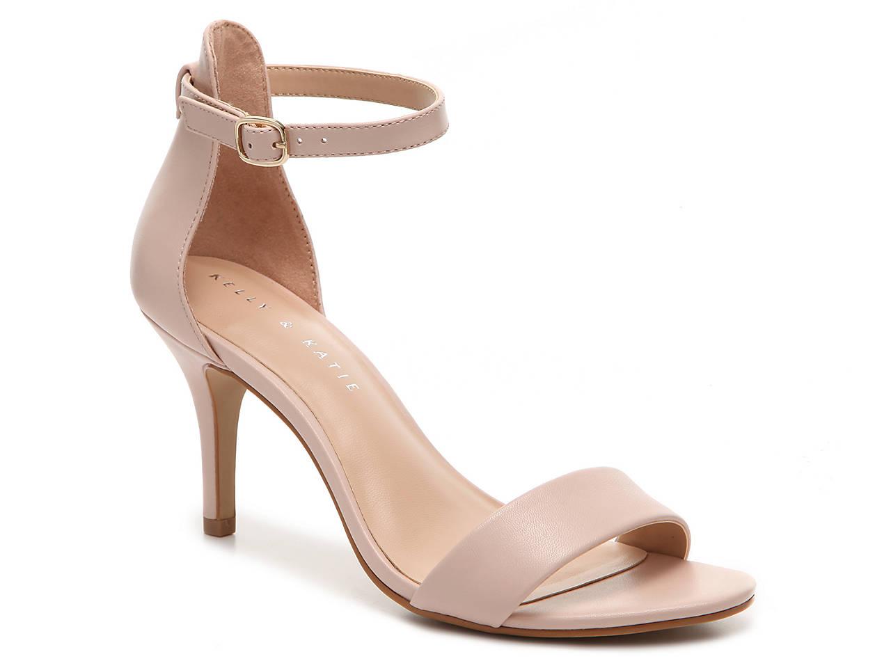 Women's Dress Sandals | DSW