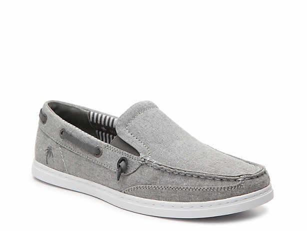 men s boat shoes deck boat shoes for men dsw