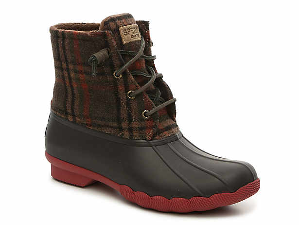 Women's Winter & Snow Boots | DSW