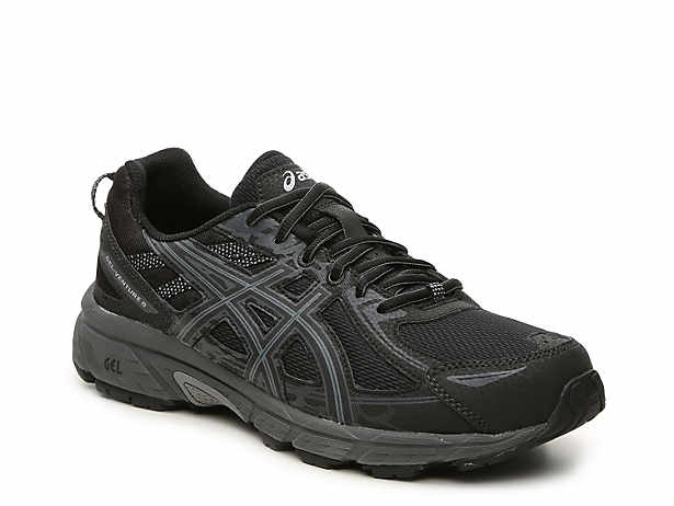 GEL-Venture 6 Trail Running Shoe - Men\u0027s