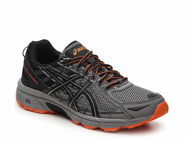 ASICS Shoes f9aa286b27a23