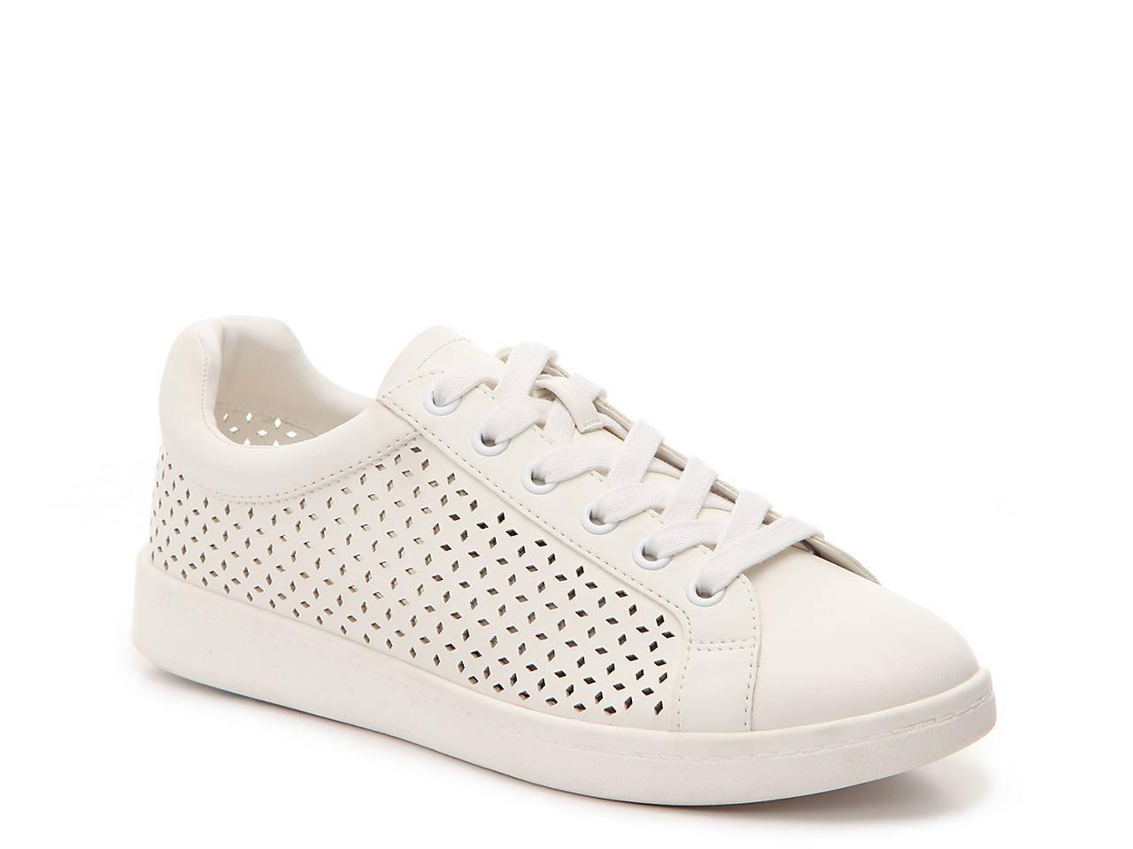 0c463eaebf3c2 Circus by Sam Edelman Carlin Sneaker Women s Shoes