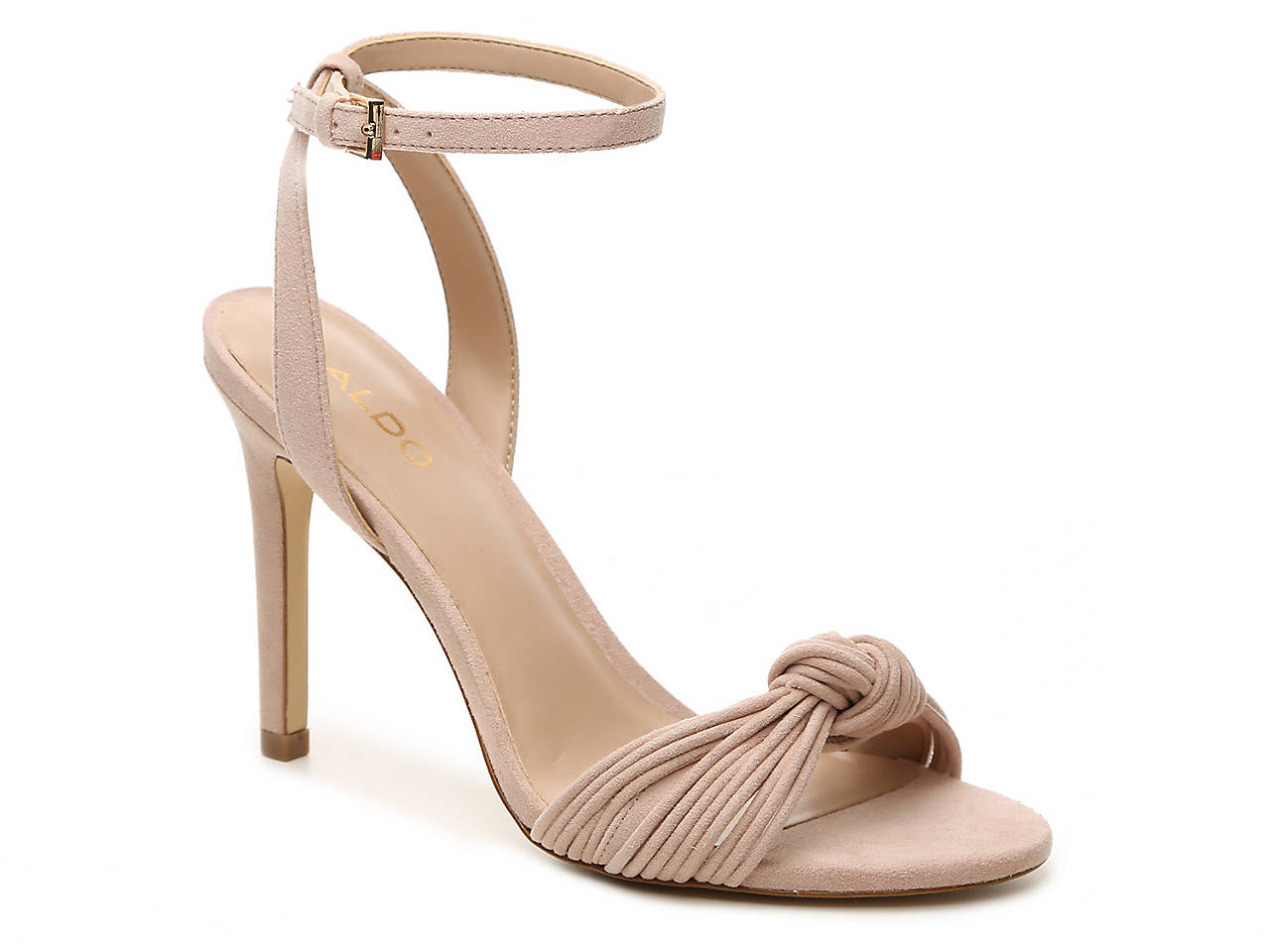 Black sandals at dsw - Toilla Sandal