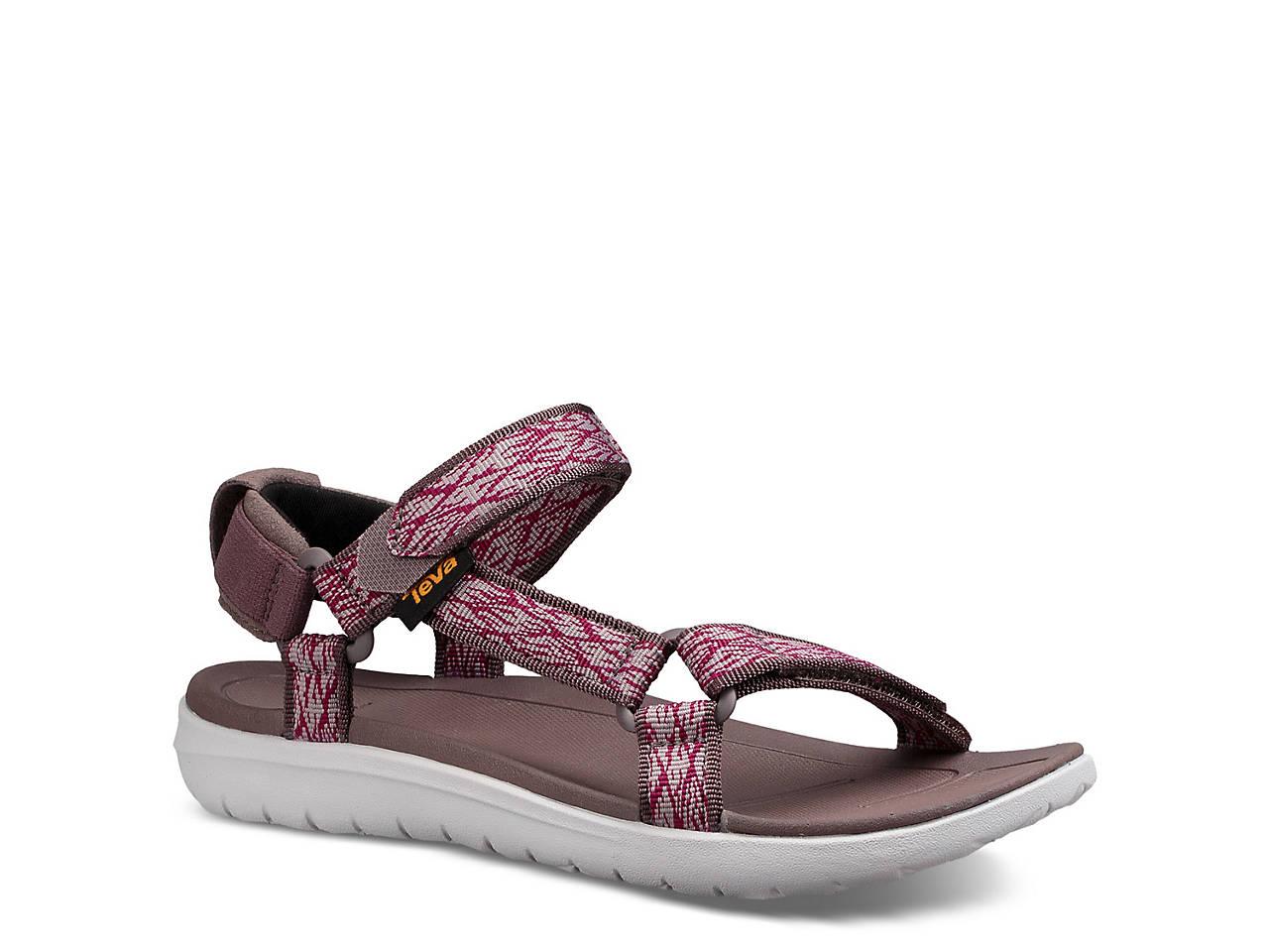 78967e308d73 Teva Sanborn Universal Sport Sandal Women s Shoes