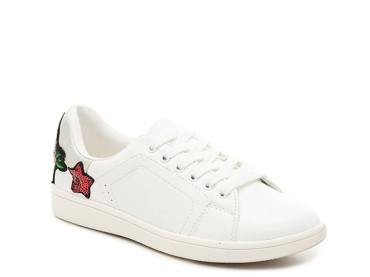 Sneaker high - white mix Große Auswahl An Günstigen Online pHGiiuD