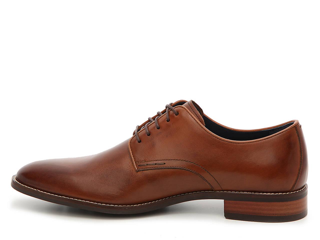 Cole Haan Lenox Hill Oxford Men\'s Shoes | DSW