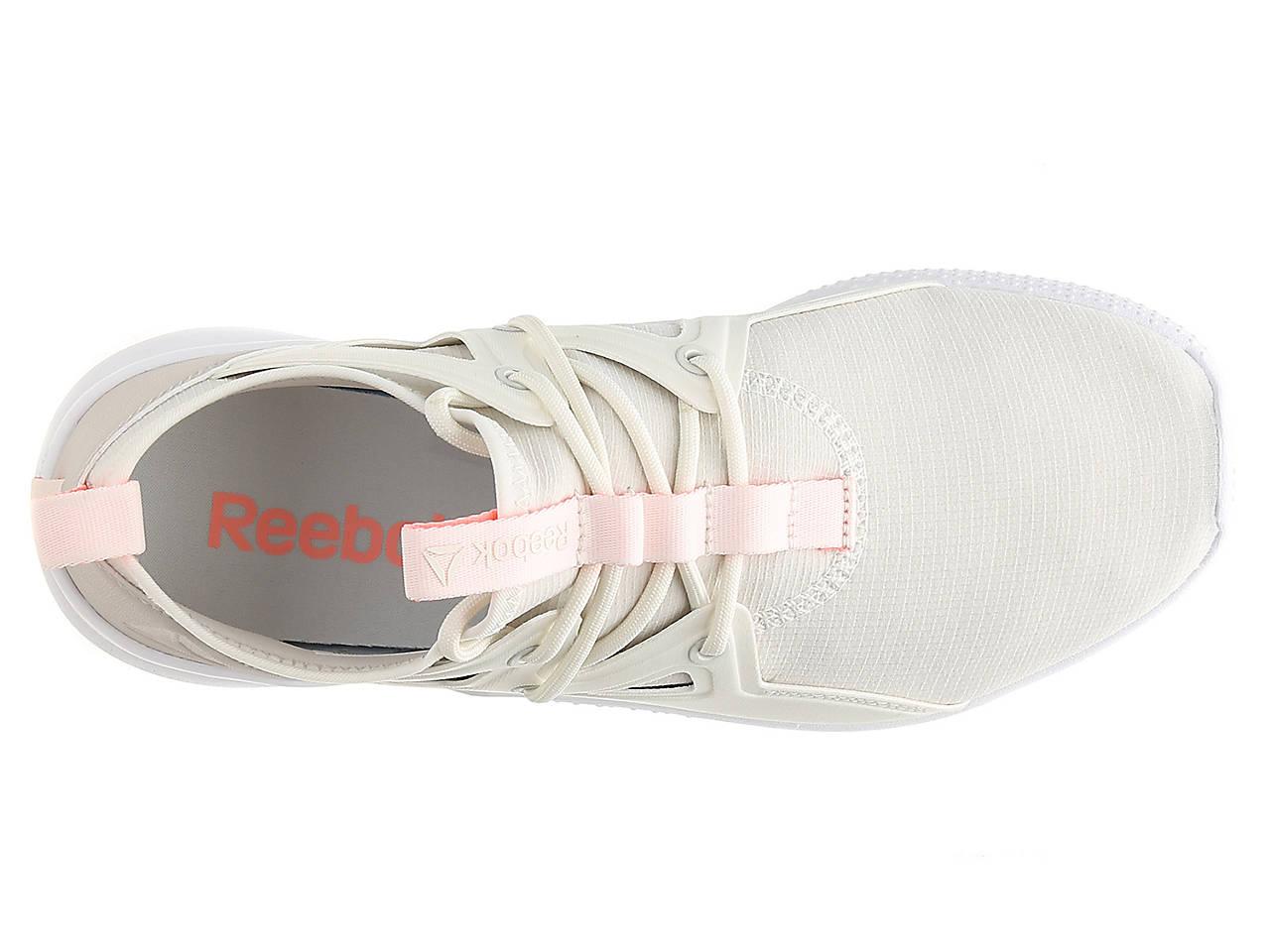 196f619ac69a Reebok Cardio Motion Training Shoe - Women s Women s Shoes