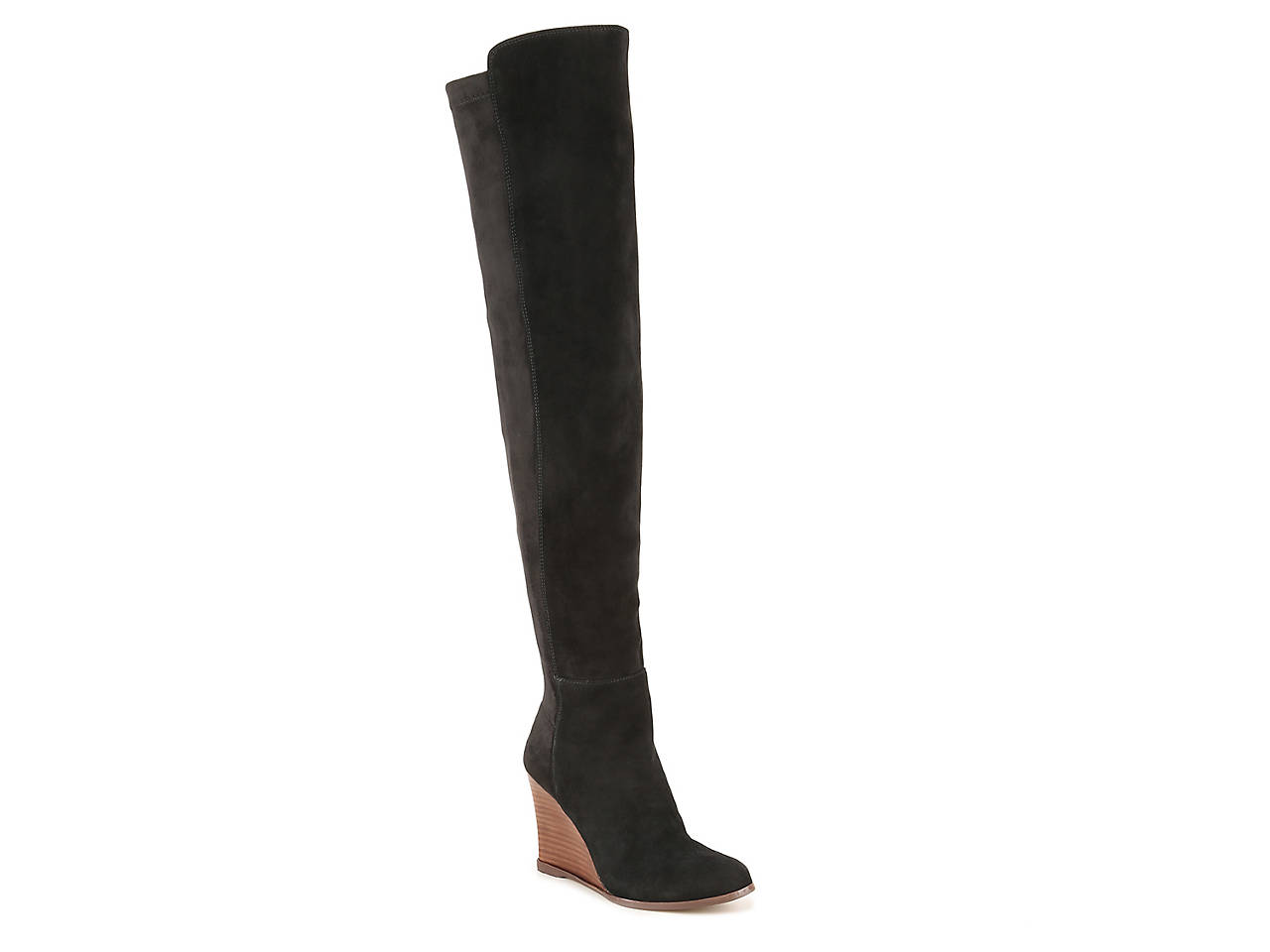 277aa3dd8e3 Vince Camuto Granta Over The Knee Boot Men s Shoes