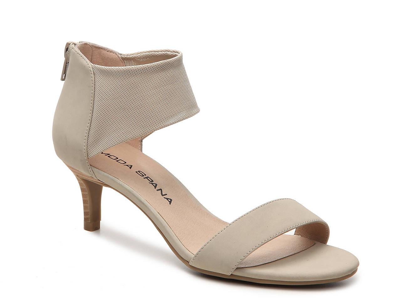 d5bebac1d Moda Spana Meg Sandal Women s Shoes