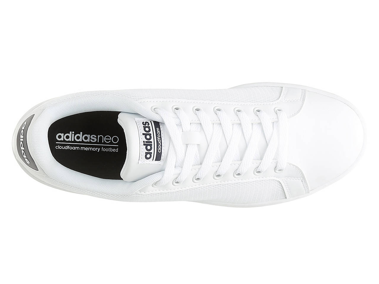 low price adidas neo mesh white sneaker shoes wide b1685 d61fc