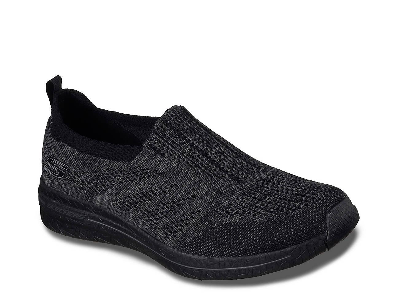 bbb003530ad38 Skechers Burst 2 Haviture Slip-On Sneaker Men's Shoes | DSW