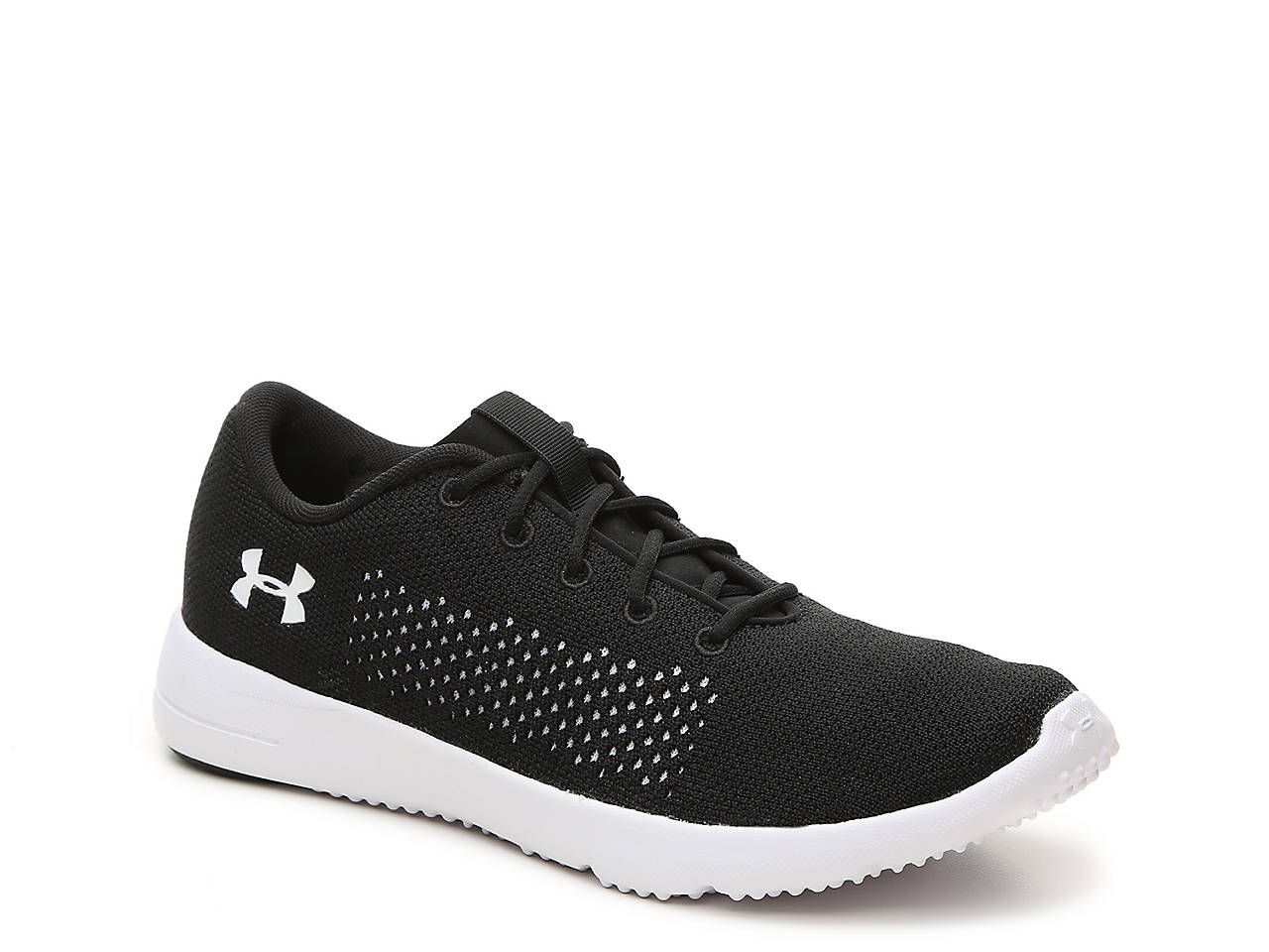 928e01634bcf8c Under Armour Rapid Lightweight Running Shoe - Women's Women's Shoes ...