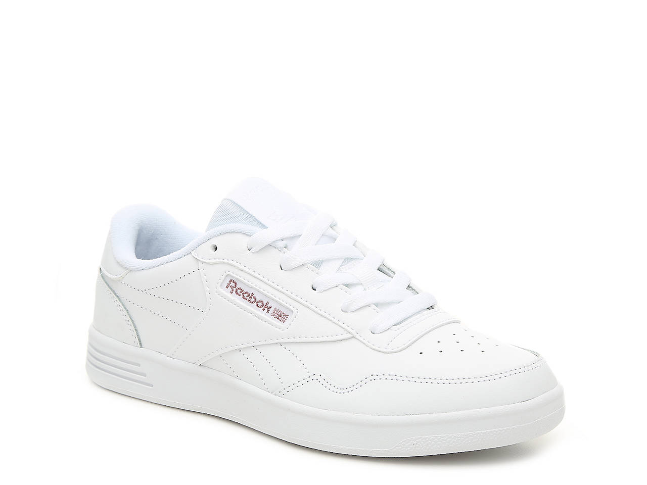 2a8f9135534 Reebok Club Memt Sneaker - Women s Women s Shoes