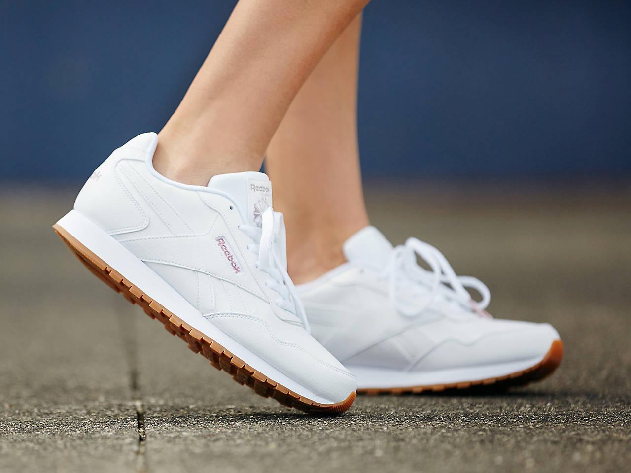 Reebok Classic Harman Sneaker - Women s Women s Shoes  d2a99c42c