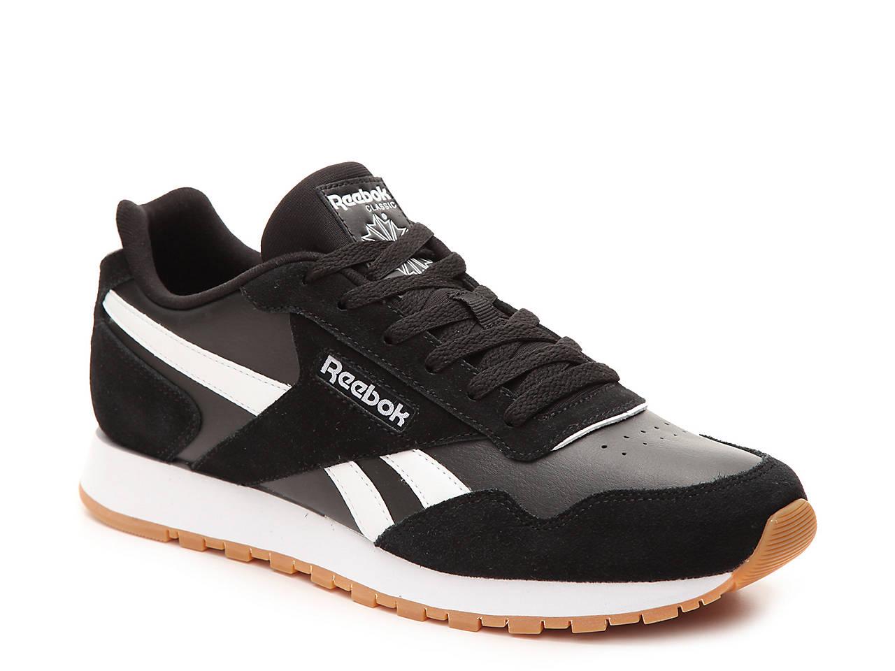 e423ea6e2d9 Reebok Classic Harman Sneaker - Men s Men s Shoes