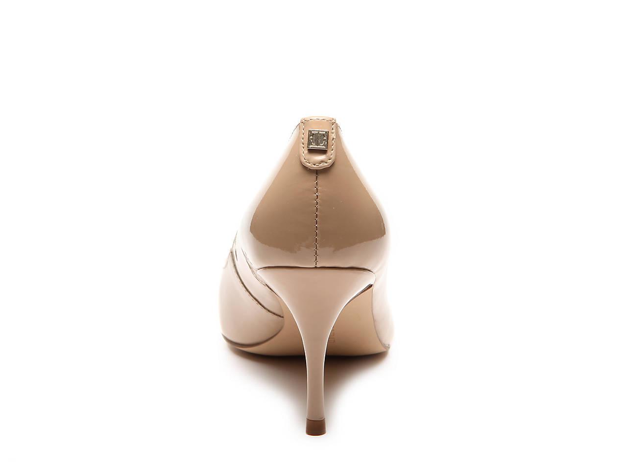 dc775ce513fd Ivanka Trump Boni Pump Women s Shoes