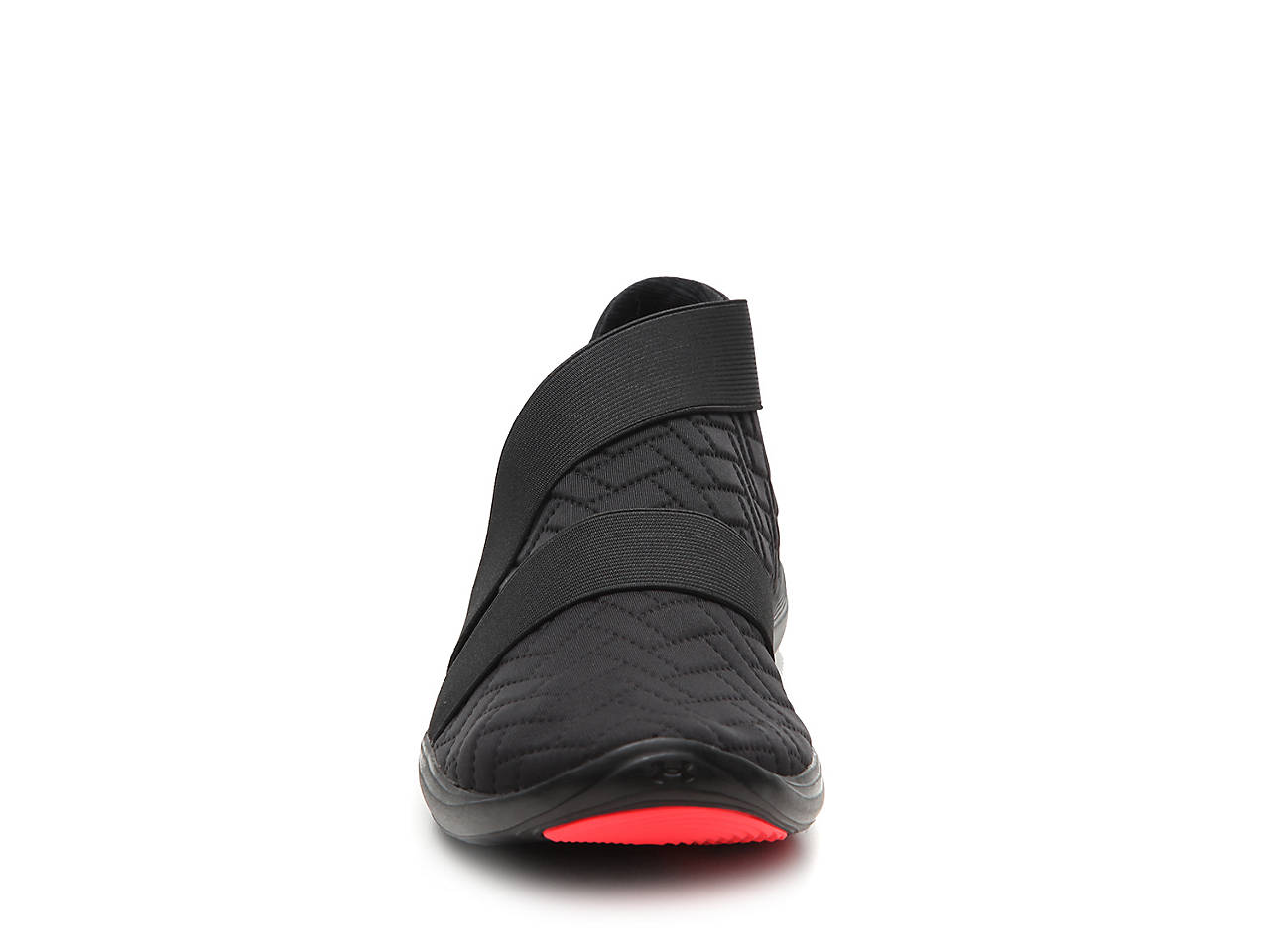 bcfe194df3ea8 Under Armour Precision Slip-On Training Shoe - Women s Women s Shoes ...