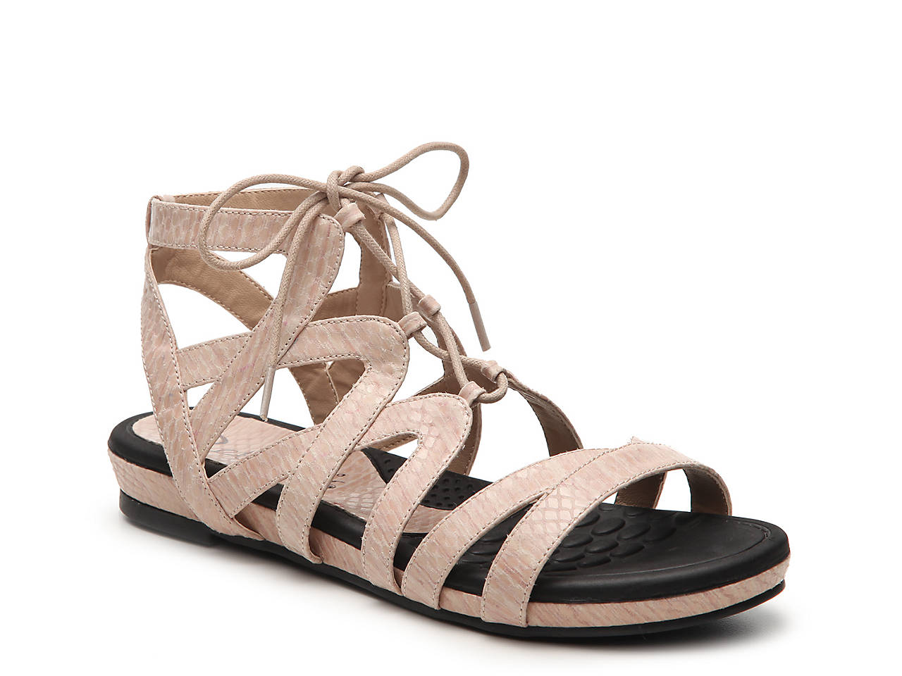 93f50eaaa3f Bellini Trendy Gladiator Sandal Women s Shoes
