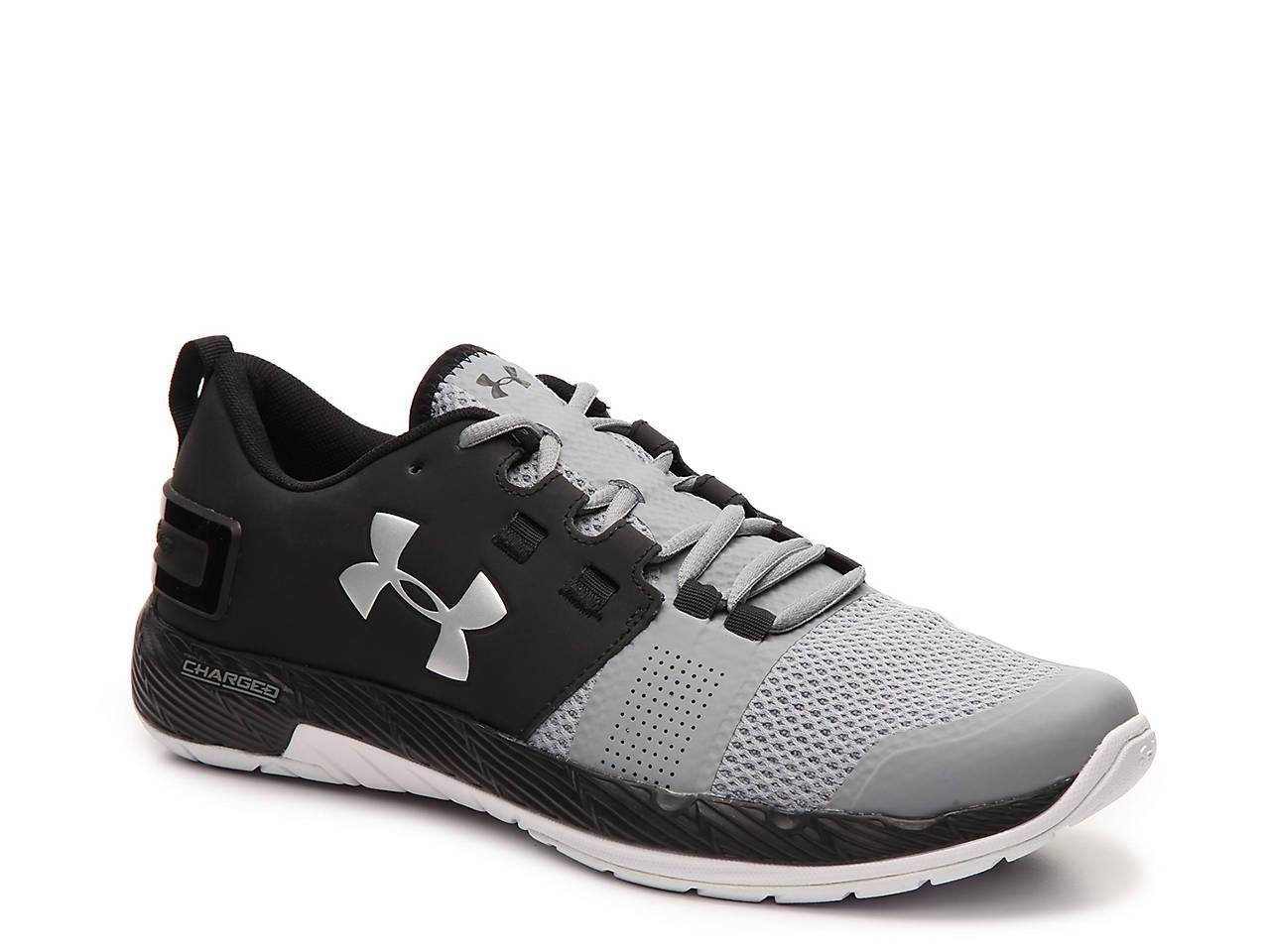 fb56e1af3aee ... Dsw Size  11 Commit Training Shoe - Mens Nike ...