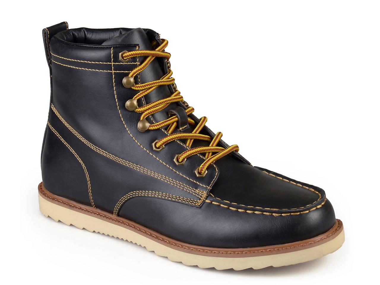 d5cf758af98 Dickies Trader Work Boot Men's Shoes | DSW