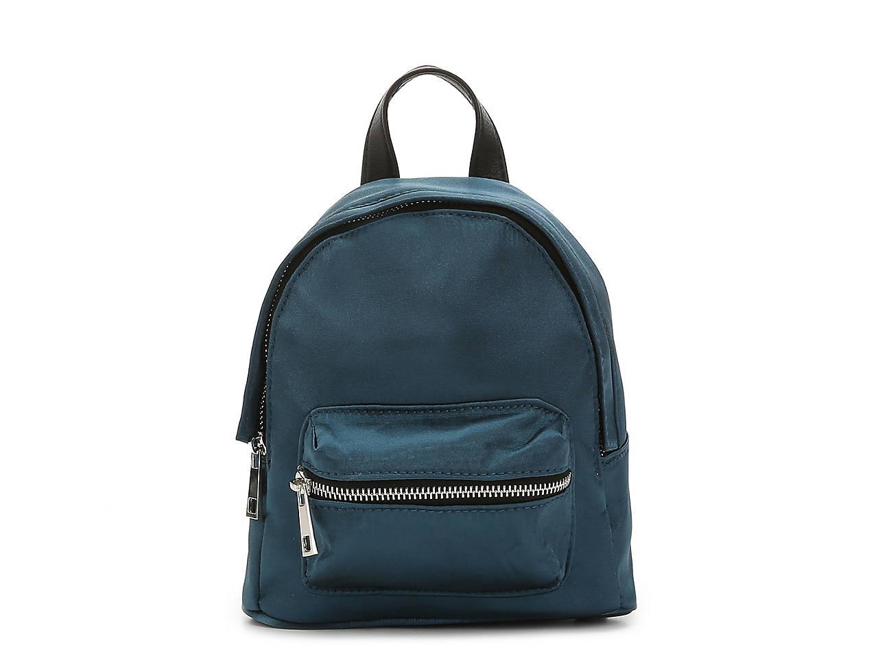666302525d4 Madden Girl Port Mini Backpack Women's Handbags & Accessories | DSW