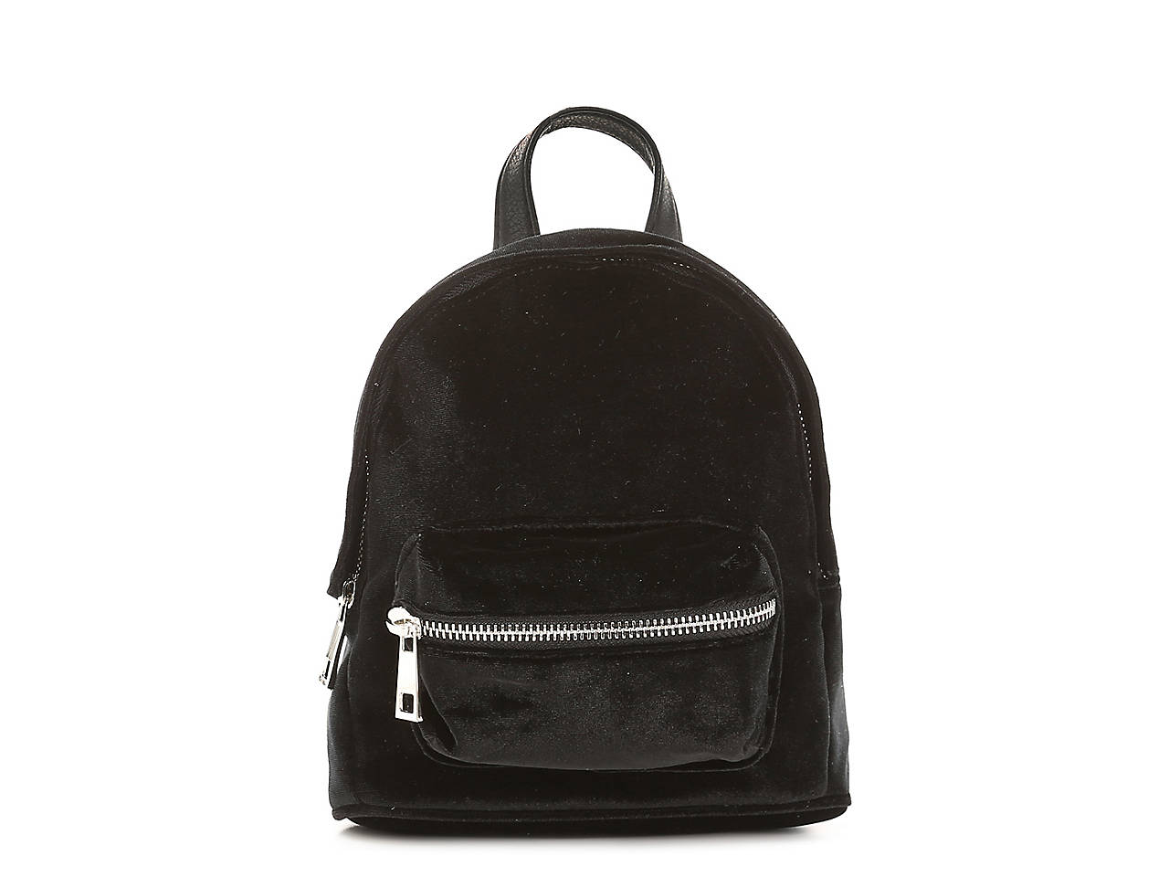 c5bfe481a3 port-mini-backpack by madden-girl