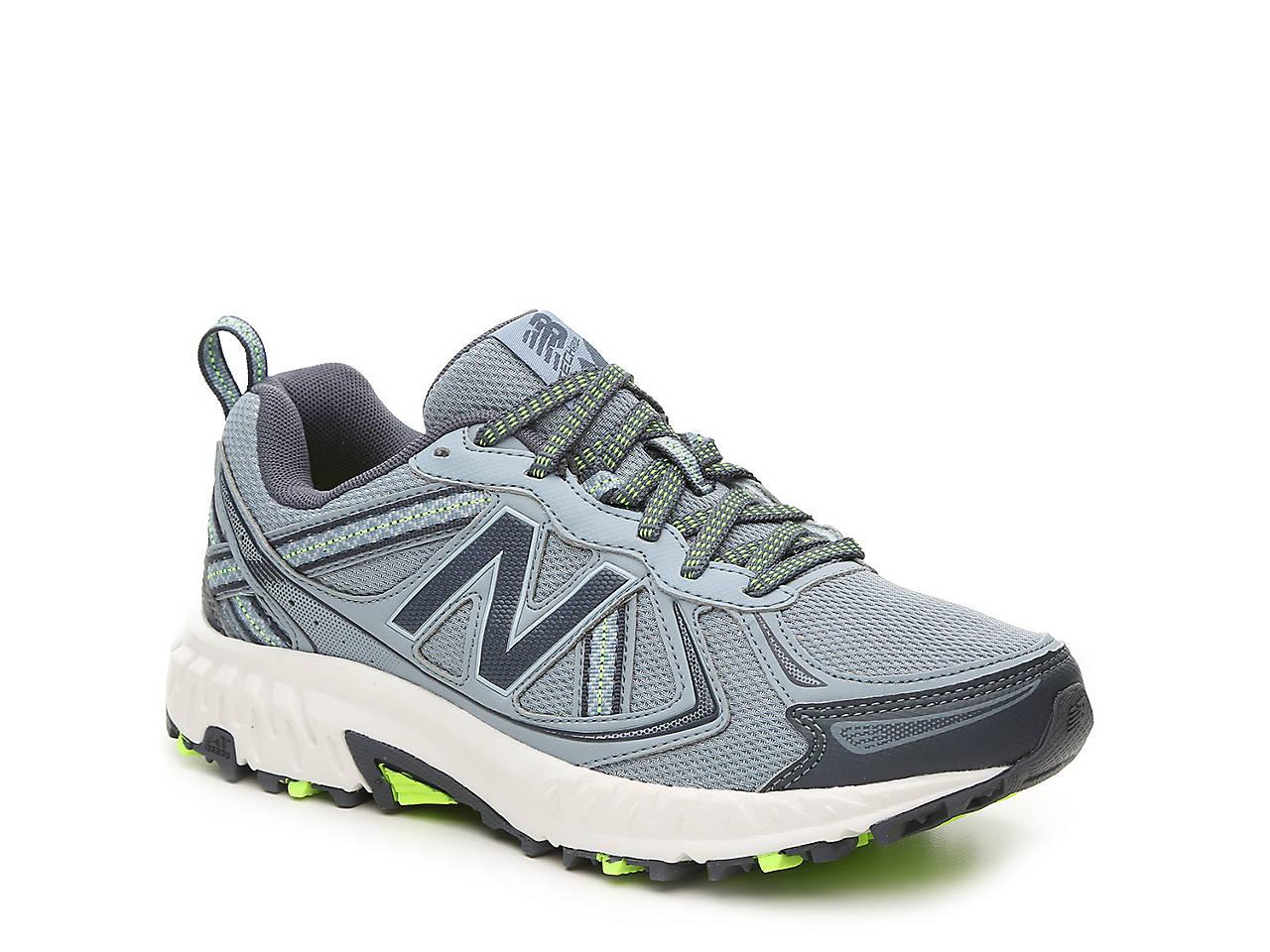 15dc918f27b New Balance 410 v5 Trail Running Shoe - Women s Women s Shoes
