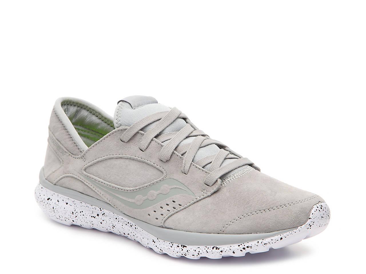 bfa9d69b5848 Saucony Kineta Relay Lightweight Running Shoe - Men s Men s Shoes