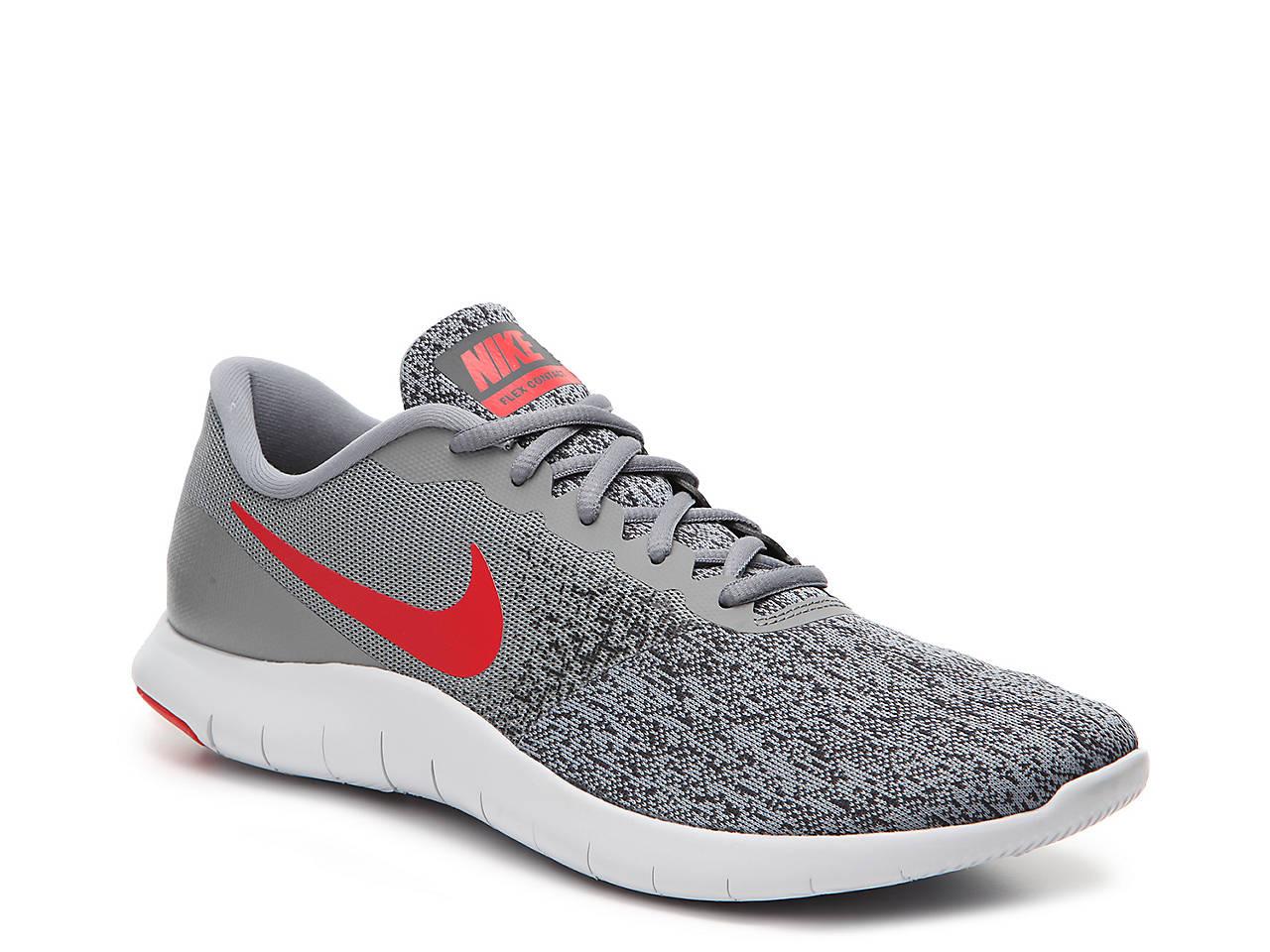 s comfortable comforter nike for mens running free shoes t shoe com men rn