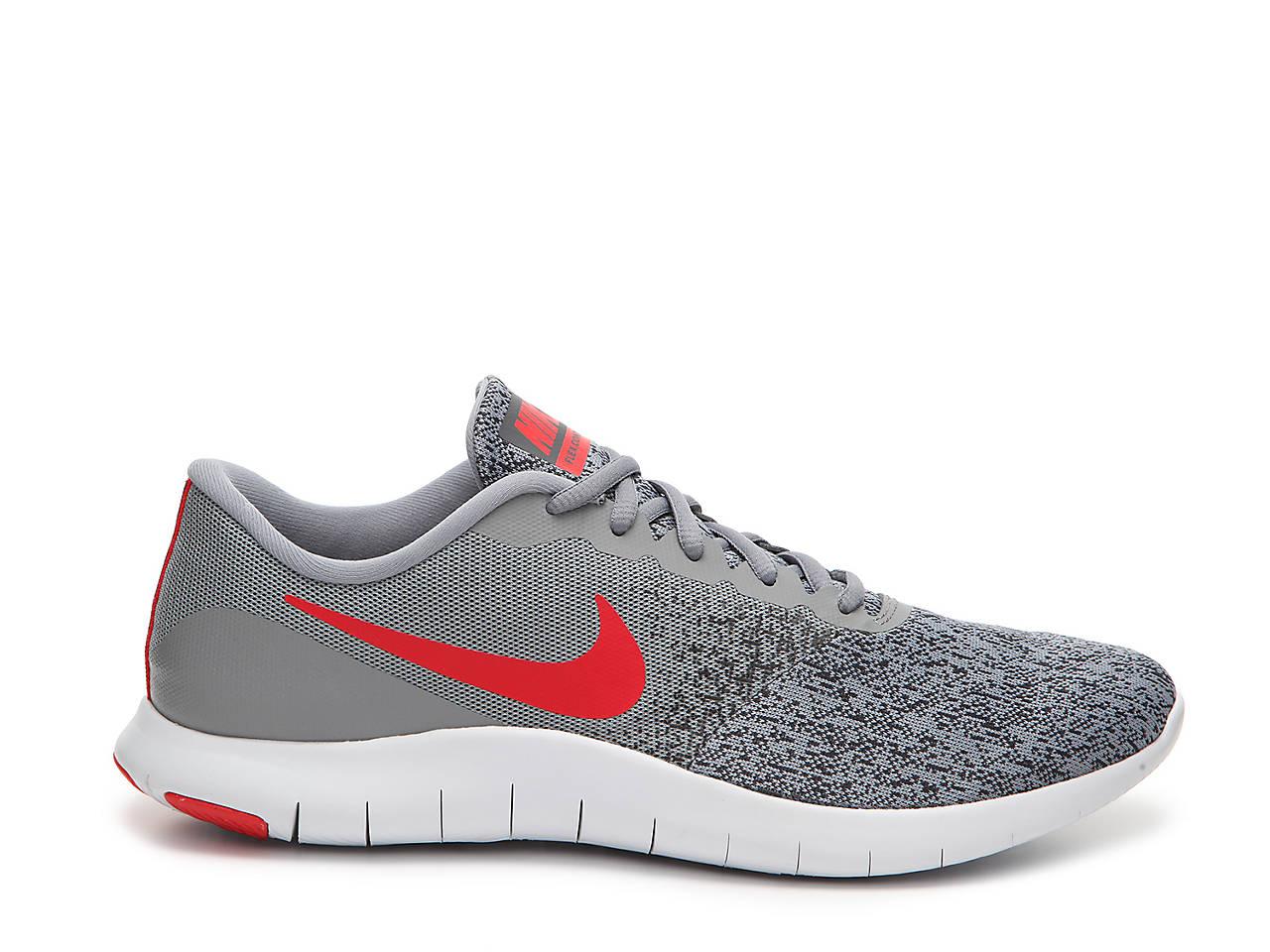 bb8a1f732a1e Nike Flex Contact Lightweight Running Shoe - Men s Men s Shoes