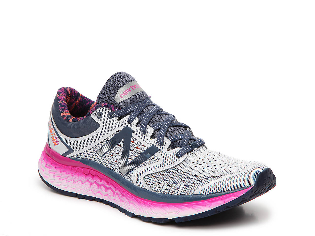 separation shoes f6c09 f988a New Balance. Fresh Foam 1080 ...