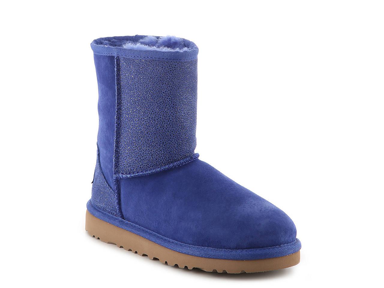 2398d865d73 Classic Short Boot - Kids'