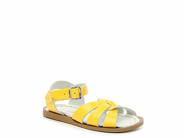 e348eb63d31 Girls  Sandals