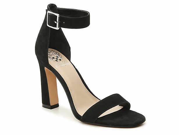 Women S Dress Sandals Dsw