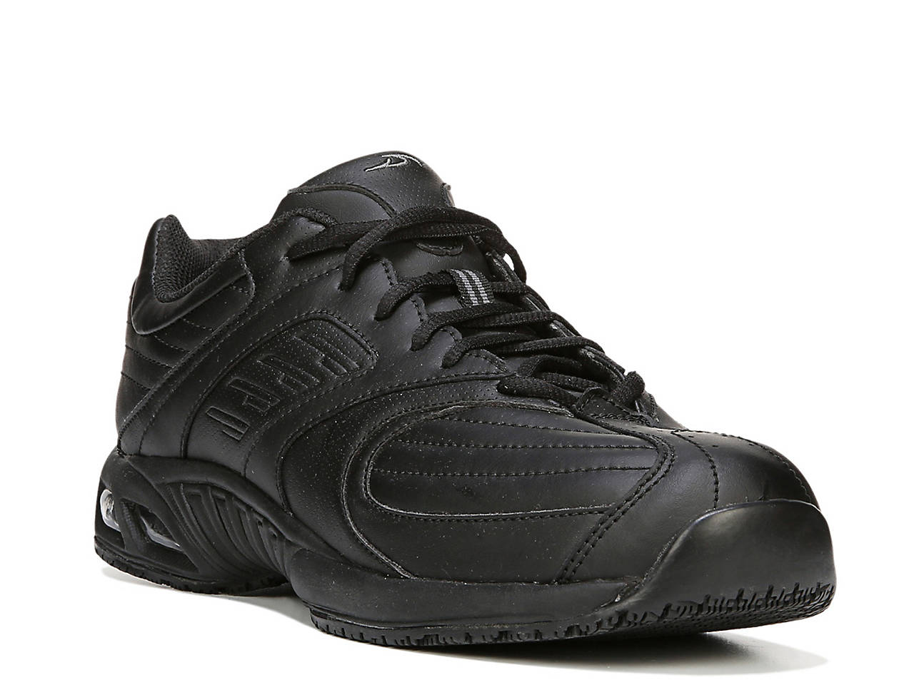 Dr. Scholl's Cambridge Men's ... Sneakers L3QSUBNM