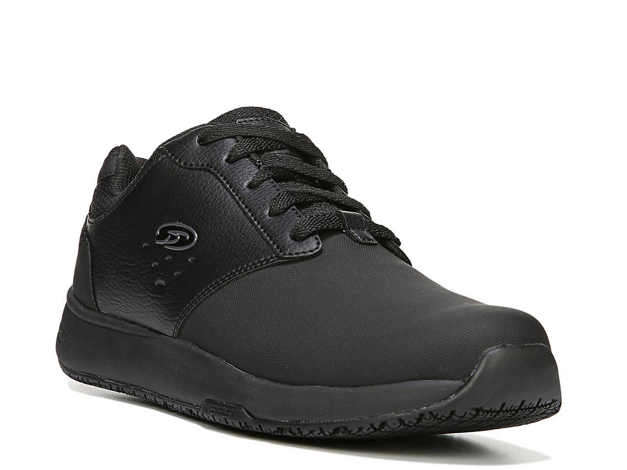Dr. Scholl's Intrepid Men's ... Sneakers F3nWvbV