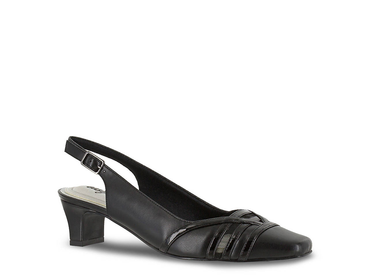 Easy Street Kristen Pumps Women's Shoes yDcPLrU