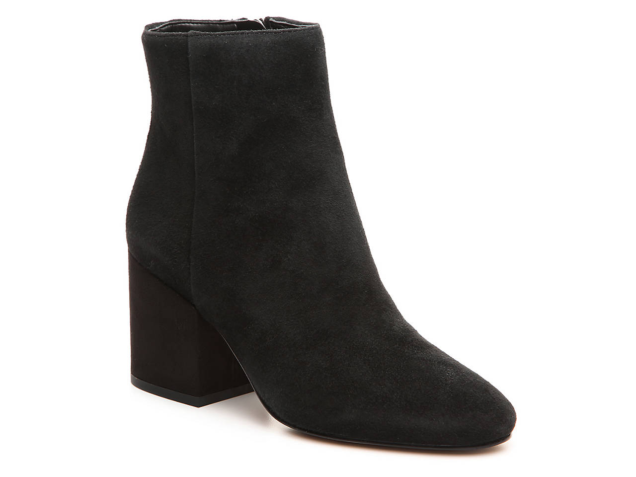 sam edelman taye bootie women s shoes dsw