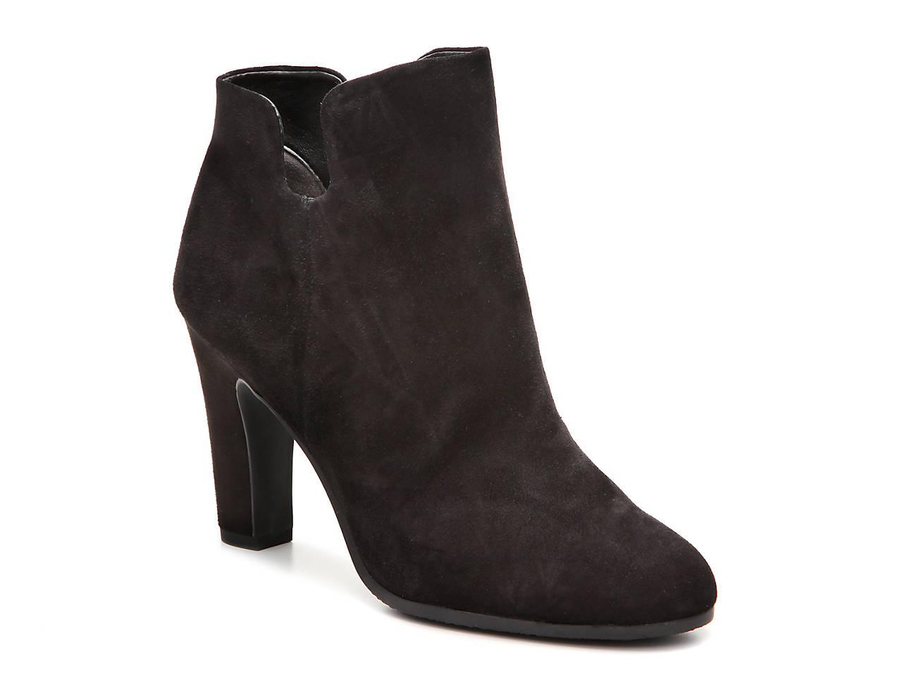 59fb85d173124a Sam Edelman Shelby Bootie Women s Shoes