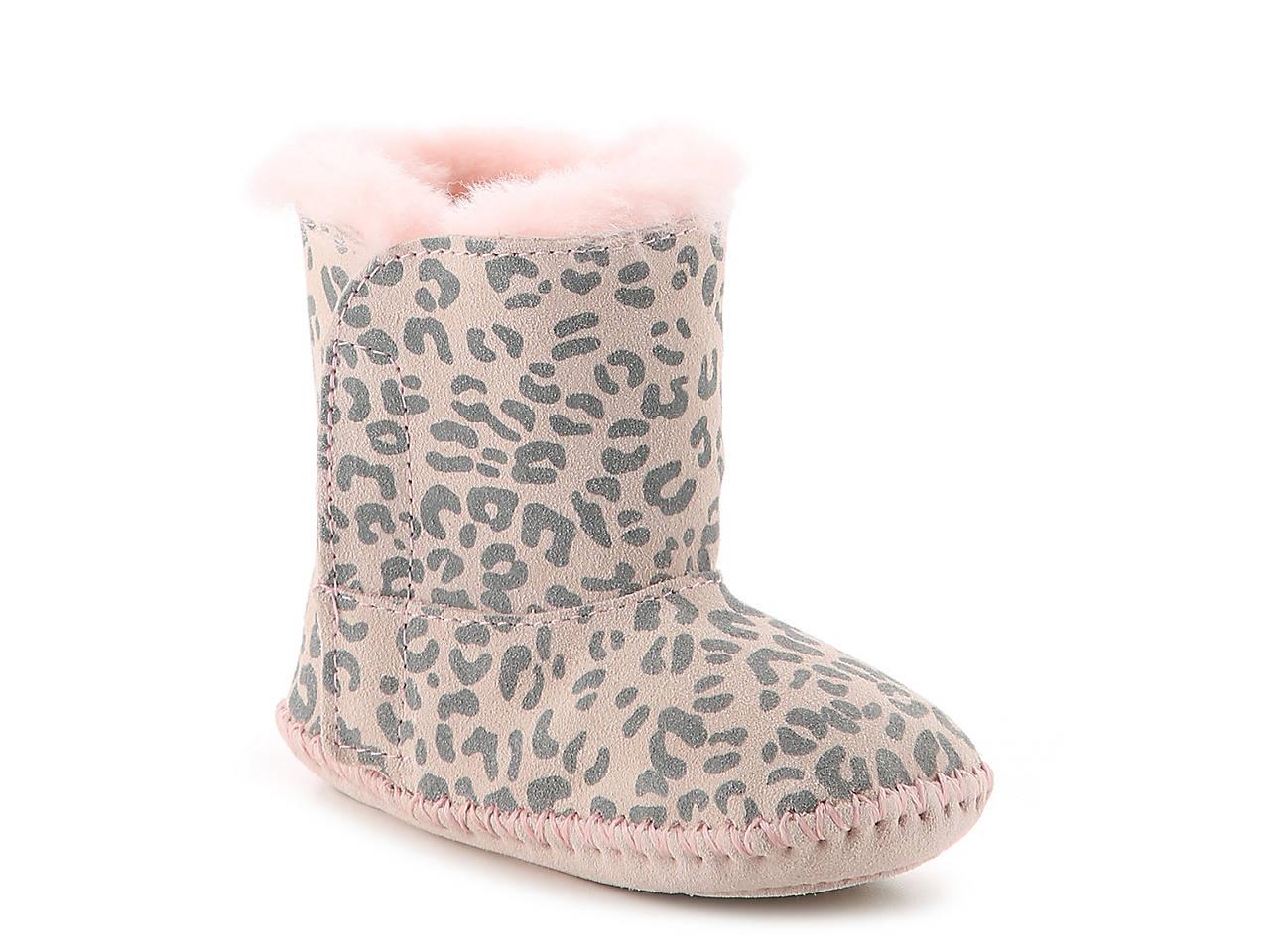 befc9ea7d4f Cassie Boot - Kids'