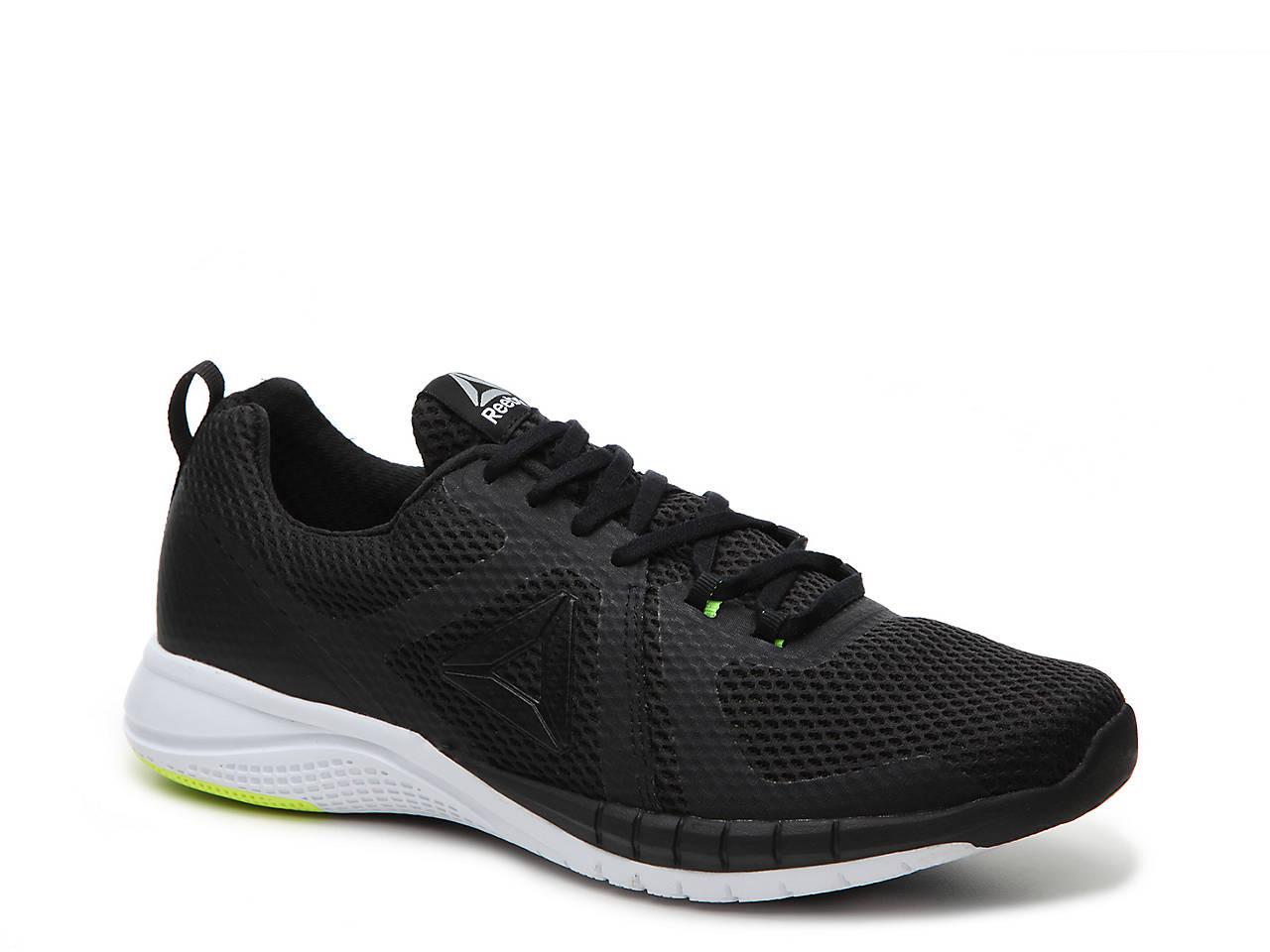 Reebok ZPrint 2 Lightweight Running Shoe - Men s Men s Shoes  03d18d331