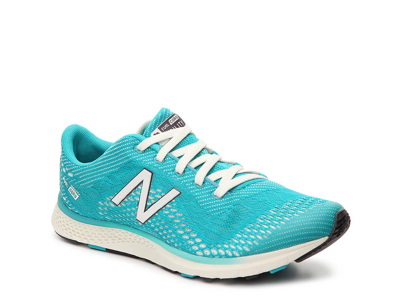 2c2d21d74 New Balance Fuelcore Agility Training Shoe - Women s Women s Shoes