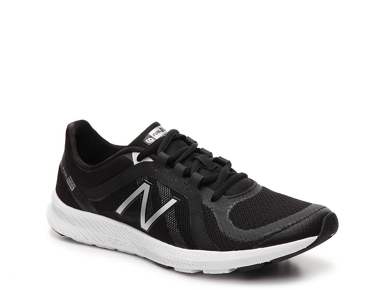 eed9a5823949 New Balance FuelCore Transform V2 Training Shoe - Women s Women s ...