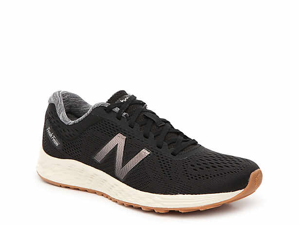 new balance black & red mrl996 v2 trainers