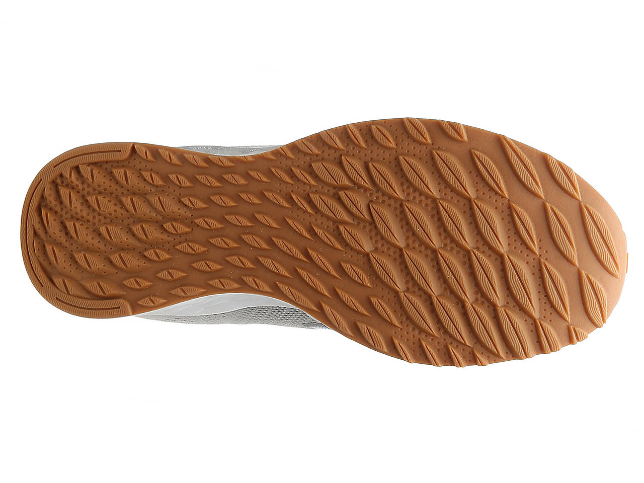 a15e89268d7a3 New Balance Fresh Foam Arishi Lightweight Running Shoe - Women s ...
