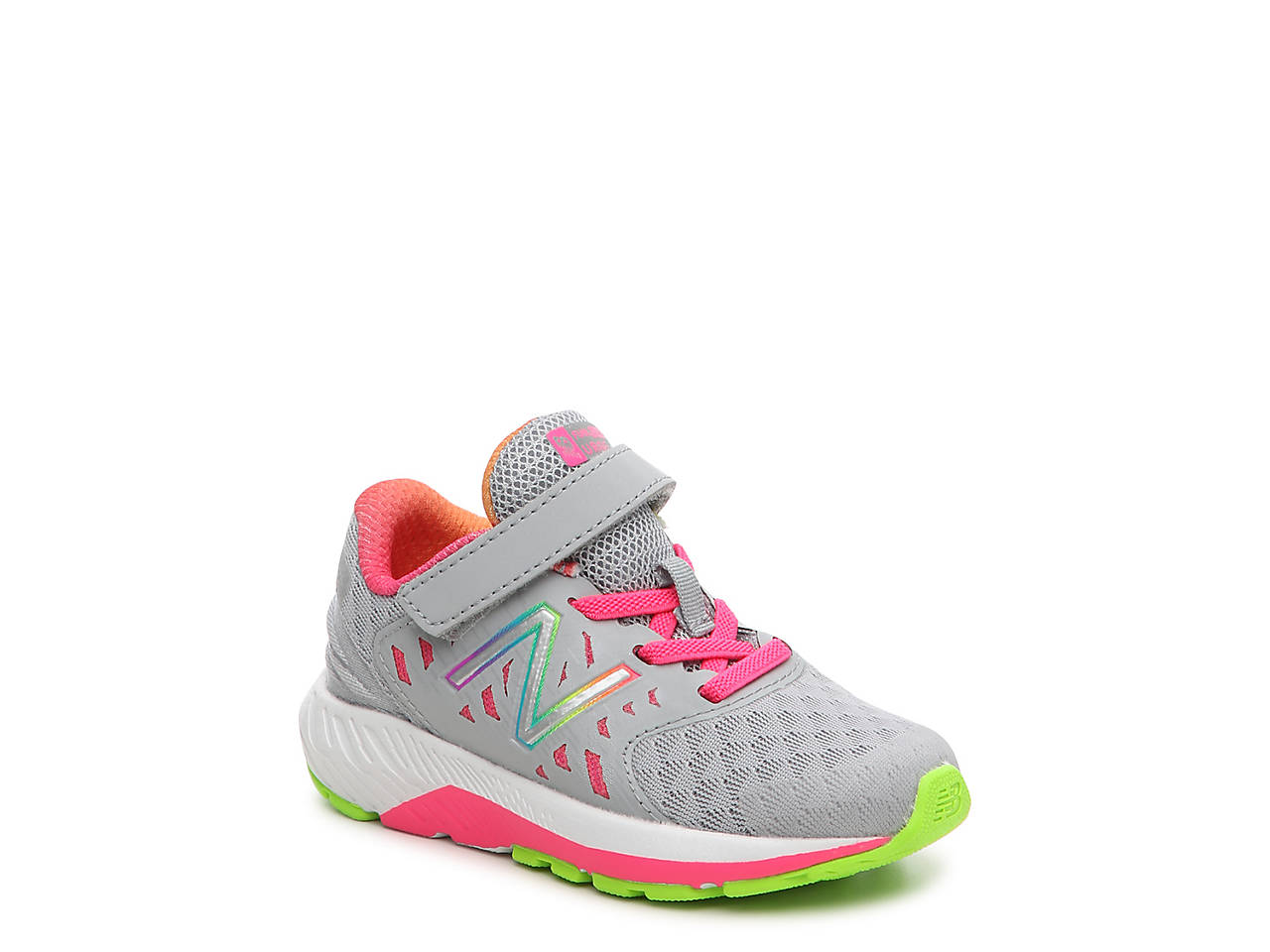 efb260730dcd4 New Balance Fuelcore Urge Sneaker - Kids' Kids Shoes   DSW
